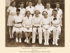 1936: Kenilworth Ladies