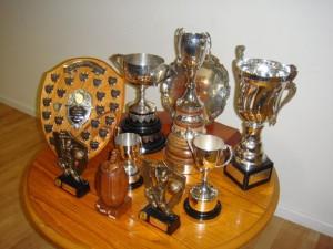 KCC Player Awards